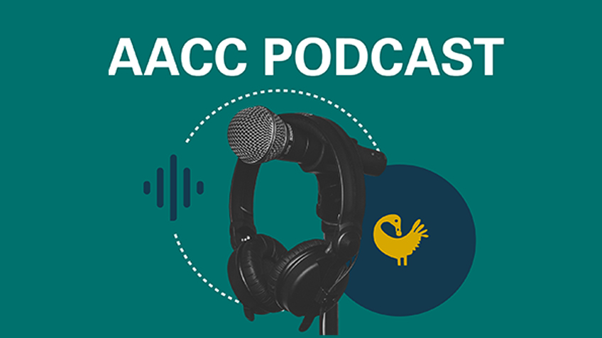 AACC Podcast