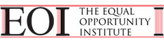 Equal Opportunity Institute logo