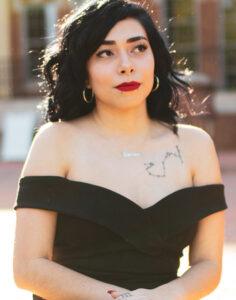 Carmen Palacios-Aguirre
