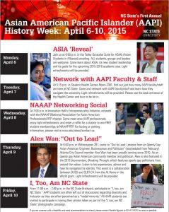 aapi history week
