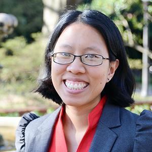Joy Tongsri