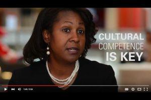 Diversity Video 2016