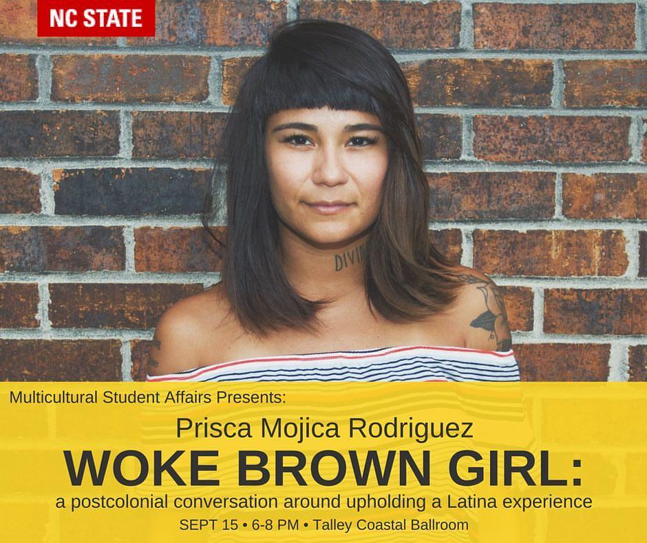 Prosca Mojica Rodriguez