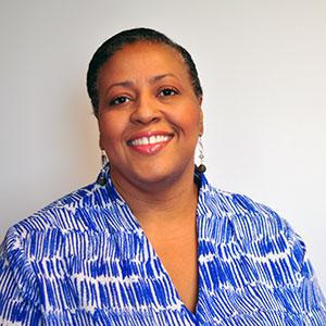 Stephanie Roubain