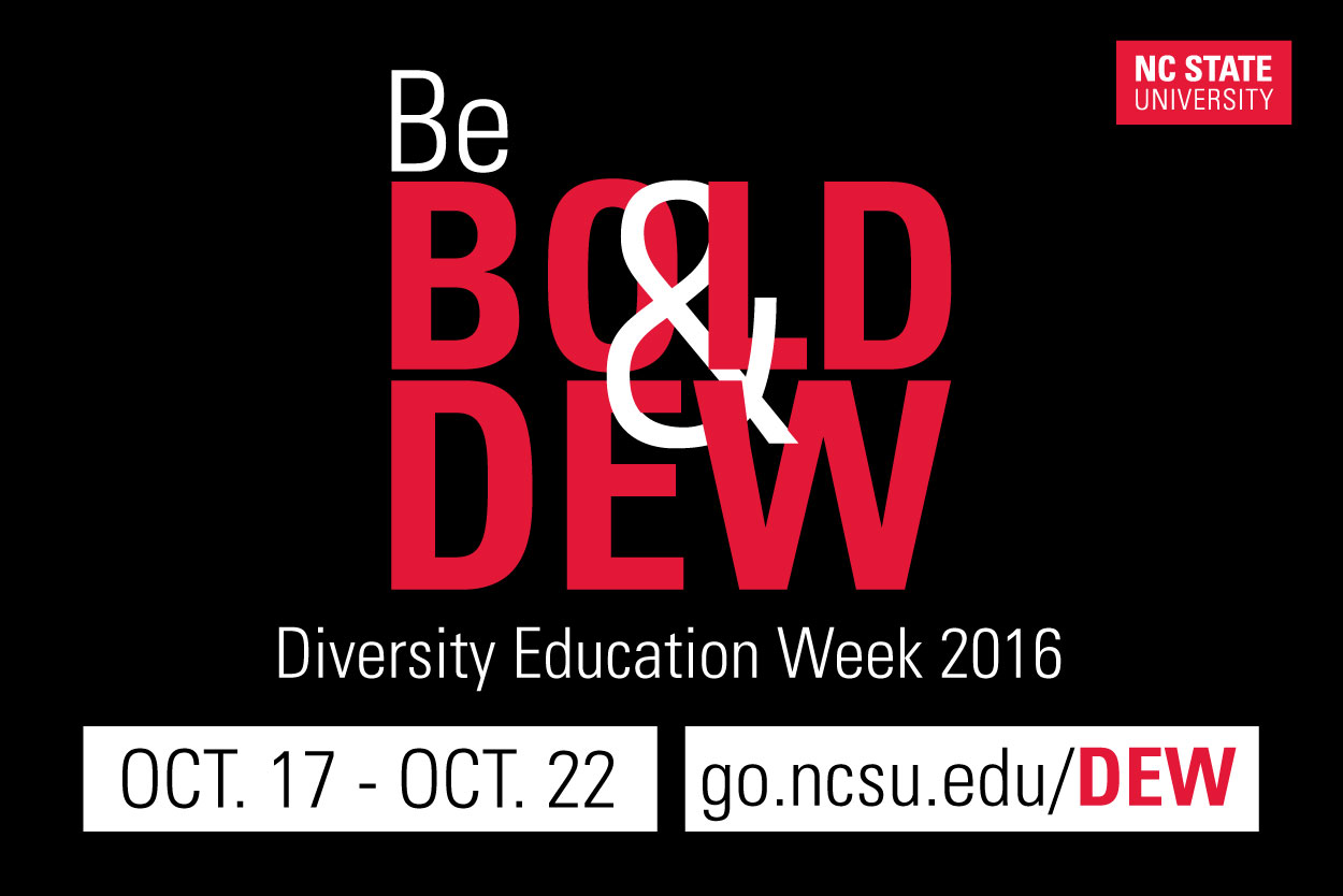 Diversity Education Week