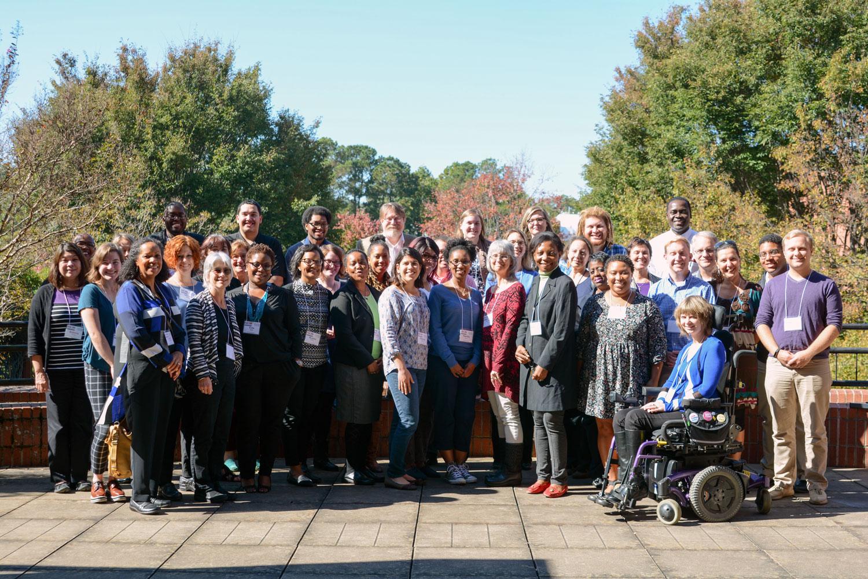 NCBI Carolina Coalition