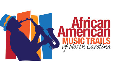 "Black History Month: ""Music Trails of North Carolina"""