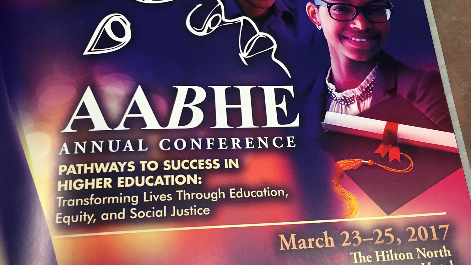 AABHE Conference 2017