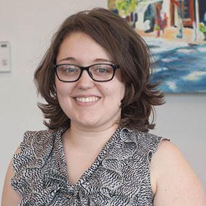 Karin Bennett
