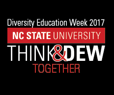 Diversity Education Week 2017