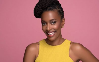 Franchesca Ramsey Will Be Fall Diversity Dialogue Speaker