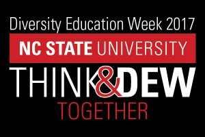 Diversity Education Week 2017