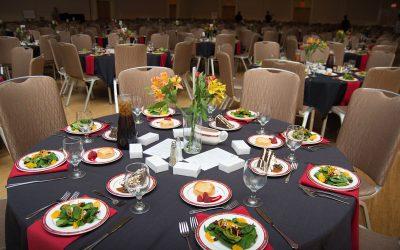 Sisterhood Dinner to Add Day of Activities to Evening Festivities