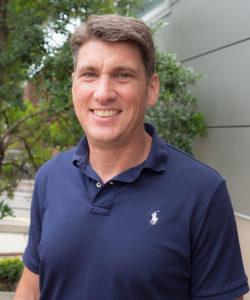Mark Newmiller