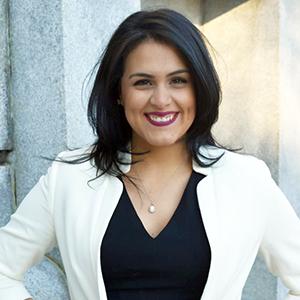 Melissa Betancur