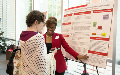Gender and Equity Research Symposium Seeks Proposals