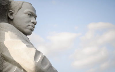 What We Must Acknowledge During Black History Month