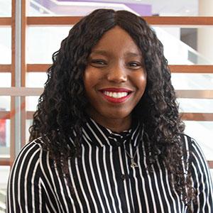 Ezinne Ofoegbu