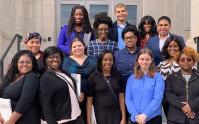 McNair Scholars Program Prepares to Welcome Third NC State Cohort