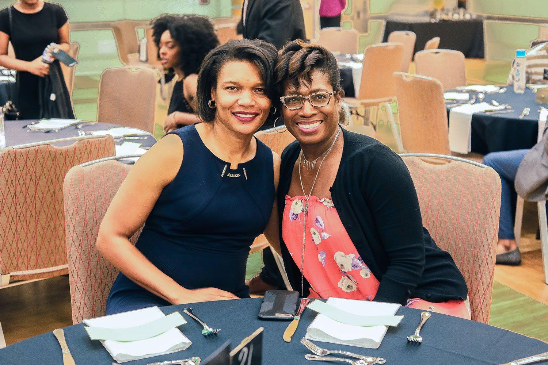 Ebony-Harlem-2019-20