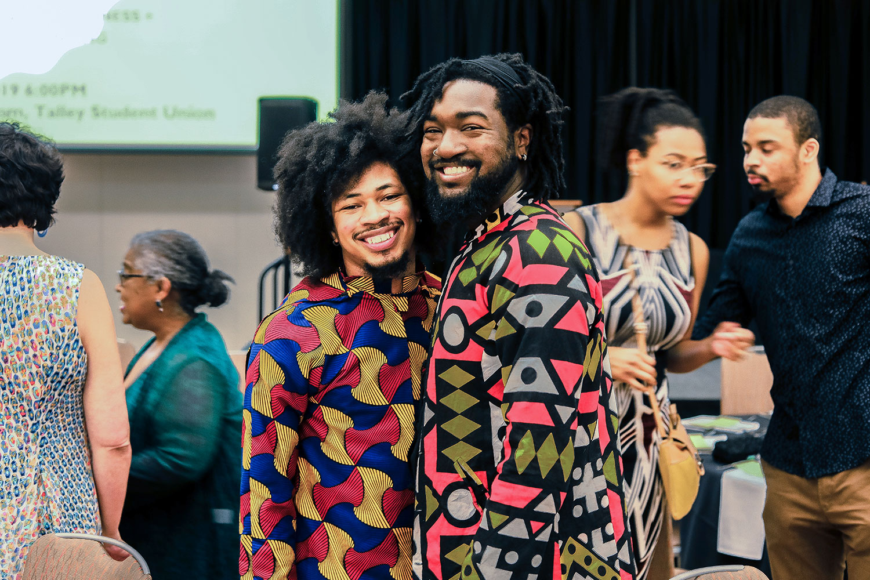 Ebony-Harlem-2019-8