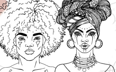 African American Cultural Center to Host Second Annual AfroPack