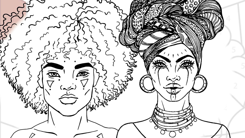 AfroPack 2019