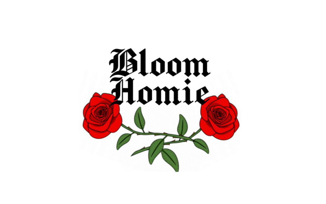 BloomHomie to Give Latinx Heritage Month Keynote Address