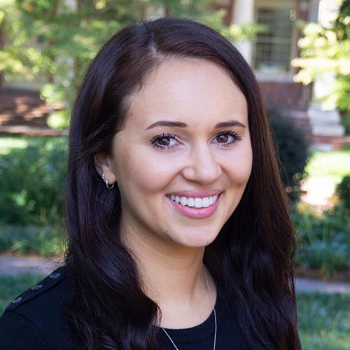 Nicole Robelo