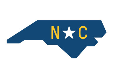 UNC System Office Releases Diversity and Inclusion Policy