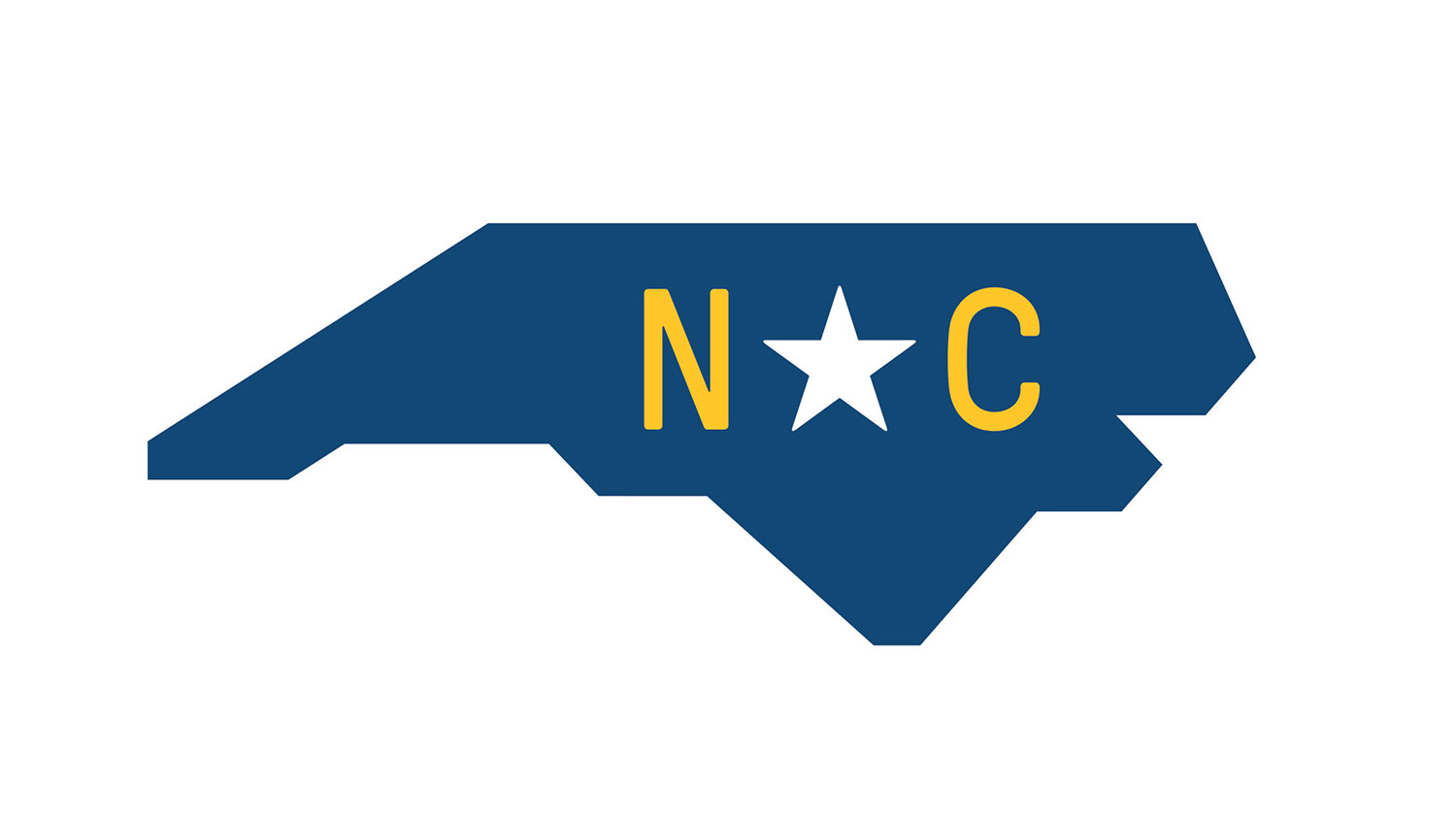 UNC System Office logo
