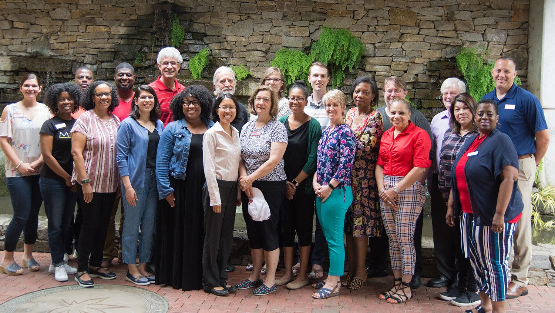 NC State NCBI team 2019