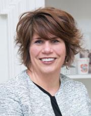 Sheri Schwab