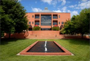 Wilson College of Textiles
