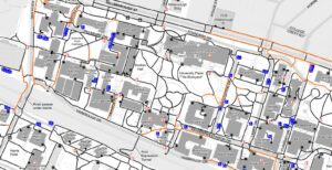 Sample_NCSU_Accessibility_Map