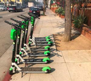 scooters-sidewalks-block-santa-monica-1
