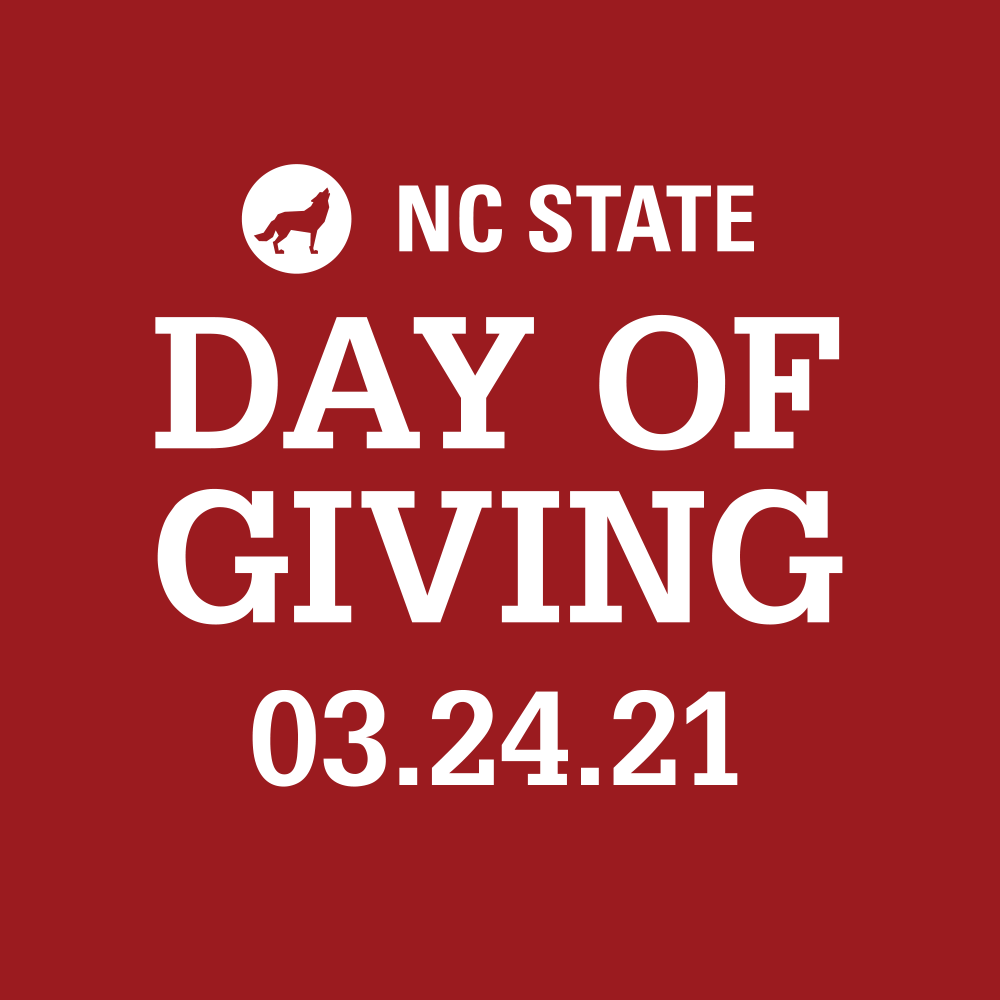 Day of Giving 03.24.21