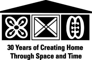 African American Cultural Center: 30 years of Creating Home Through Space and Time