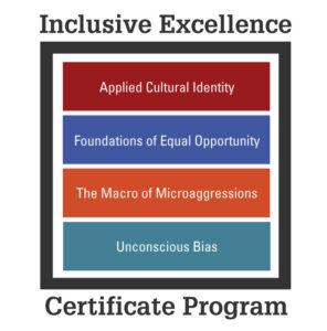 IE Certificate logotype